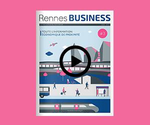 RennesBusiness#3