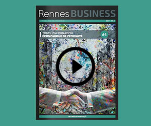 RennesBusiness#4