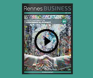 RennesBusiness#4